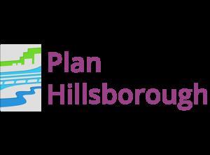 Plan hillsborough logo