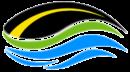 logo-summit-event